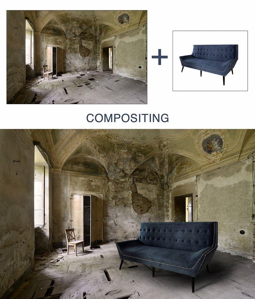 COMPOSINTINGs.jpg
